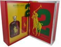 Ralph Lauren Big Pony 2