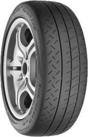 Michelin Pilot Sport Cup 245/30R20 90Y