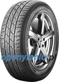 Pirelli Scorpion Zero 255/55R18 109V XL N0