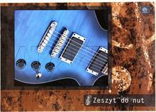 Inter-druk Zeszyt A4/16 nut IR5760