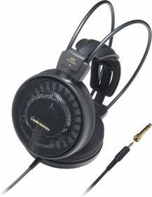 Audio-Technica ATH-AD900X czarne