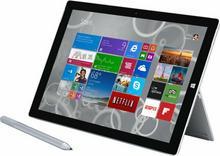 Microsoft Surface Pro 3 (FJT-00004)