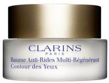 Clarins Extra-Firming Eye Contour Cream 15 ml