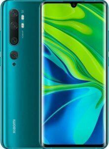 xiaomi-mi-note-10-pro-256gb-dual-sim-zielony