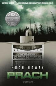 Howey Hugh Silo 3: Prach Howey Hugh