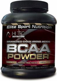 Hi-Tec BCAA Powder - 500g