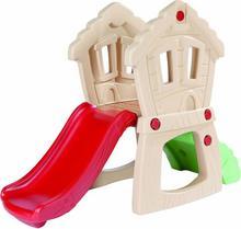 Little Tikes Plac zabaw Zabawa w chowanego 630286