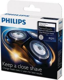 Philips głowice do golarek męskich RQ11/50