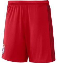 adidas SFCB25: Bayern Monachium - spodenki