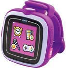 Vtech KidiZoom Smart Watch zegarek dla dzieci Różne kolory 80-155713