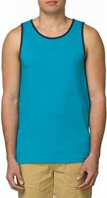 Tank podT-shirt VANS - Core Basics Aquamarine/ (83N) rozmiar: M