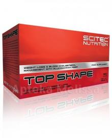 Scitec Top Shape - 180 Kaps.