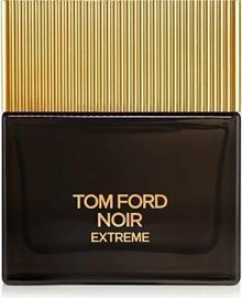 Tom Ford Noir Extreme Woda perfumowana 50ml
