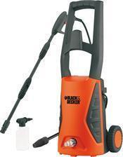 Black&Decker PW1400TDK Plus