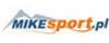 mikesport.pl