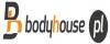 bodyhouse.pl