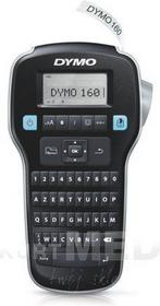 Dymo LabelManager 160P - S0946340