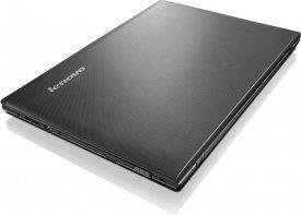 """Lenovo IdeaPad Z50-70 15,6"""", Core i5 1,7GHz, 4GB RAM, 1000GB HDD (59-433461)"""