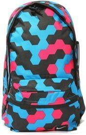 Nike Plecak All Access Halfday szkolny treningowy