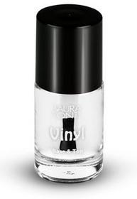 Laura Conti Vinyl Base Top Coat