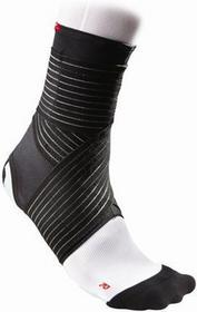 McDavid 433 Ankle Support Mesh w Straps