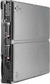 HP ProLiant BL620c Gen7
