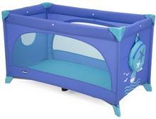 Chicco Artsana Easy Sleep Marine łóżeczko łóżeczka turystyczne