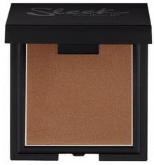 Sleek Makeup Sleek Luminous Pressed Powder rozświetlający prasowany, kol