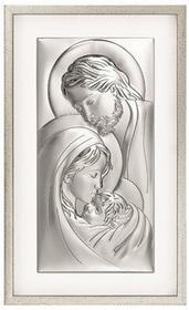 Beltrami Obraz w ramie Św. Rodzina - (BC#6104_20)