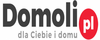 domoli.pl