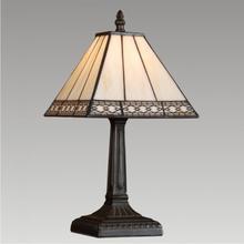 Prezent Lampa stołowa 1pł TIFFANY 92