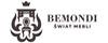 Bemondi - Świat Mebli