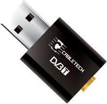 Cabletech Micro HD URZ0085