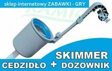 Bestway SKIMMER 2w1 58233