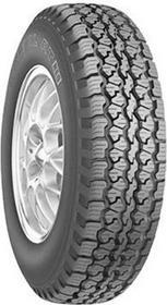 Nexen (Roadstone) Radial A/T (Neo) 205/80R16 104 S
