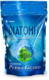 Perma-Guard Ziemia okrzemkowa amorficzna (diatomit) 500 g (doypack)