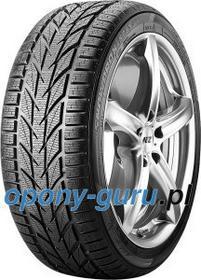 Toyo SNOWPROX S 953 235/55R17 103V