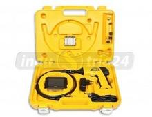 Rems Kamera endoskopowa CamScope Set 16-1 175110