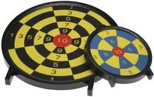 Asg Action Sport Games Tarcza żelowa Large Bulls-eye (MIL15184) A