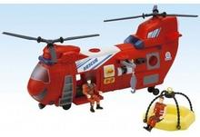 Anek Helikopter