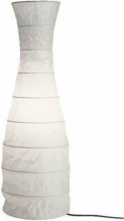 Ikea Storm Lampa Lampa Stojąca Ceny I Opinie Na Skapiecpl