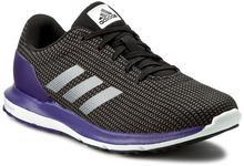 Adidas Cosmic AQ2171 czarny
