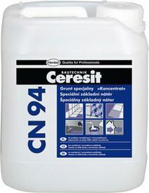Ceresit Grunt specjalny - koncentrat CN94 (1L) cn94/1