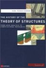 Kurrer History of the Theory of Structures