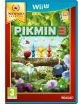 Pikmin 3 Selects WiiU