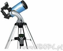 Pentaflex Teleskop astronomiczny PENTAFLEX MAKSUTOV D90/F1250 GOTO