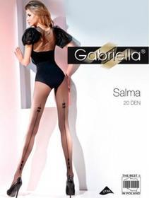 Gabriella Salma 363