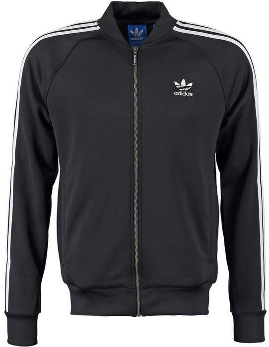 bluza sportowa męska ADIDAS CLIMAHEAT HOODY AA1438