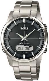 Casio Classic LCW-M170TD-1AER