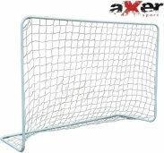 Axer Bramka do piłki nożnej A0132